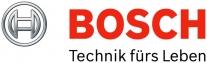 Logo - Bosch