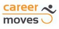 Logo - Career-Moves