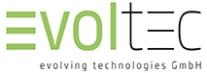 Logo - evoltec
