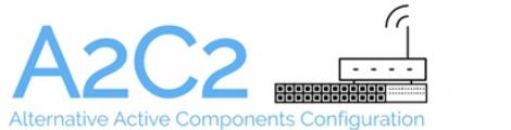 Active-Components