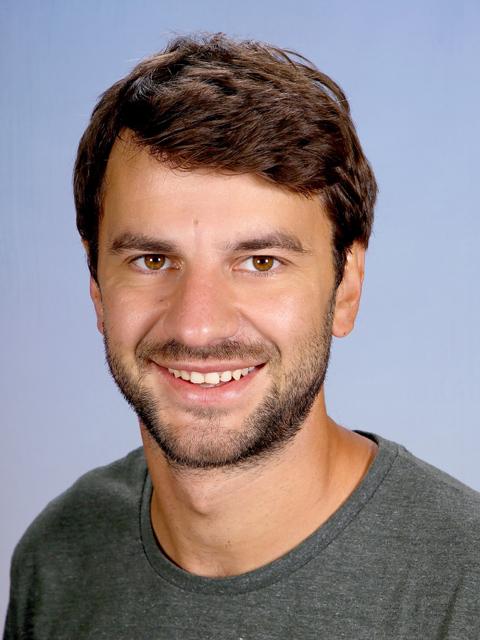 Mag. Matthias Amelin