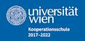 Kooperationsschule 2017-2022